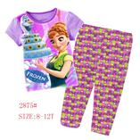 Thời trang trẻ em : Coddle me OD264 - Frozen
