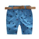 Thời trang trẻ em : Quần ZA0062