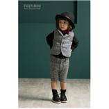 Thời trang trẻ em : HQ329