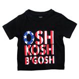 Thời trang trẻ em : áo thun nhí - ósh kósh B'Gósh