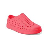 Thời trang trẻ em : Giày Native Eva - Hong Cam