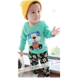 Thời trang trẻ em : Lnice HQ0101
