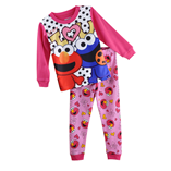 Thời trang trẻ em : GCP 045