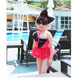 Thời trang trẻ em : Đồ bơi 002