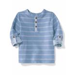 Thời trang trẻ em :  Áo thun da cá Oldnavy - KẺ XANH ĐÁ
