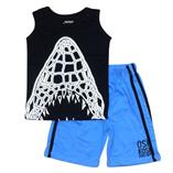 Thời trang trẻ em : Bộ Oshkosh đại - Cá Mập 2