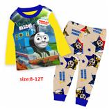 Thời trang trẻ em : Coddle Me OD362 - Thomas