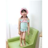 Thời trang trẻ em : Đồ bơi vivo0037