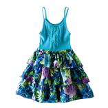 Thời trang trẻ em : HQ381