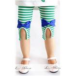 Thời trang trẻ em : Legging 001