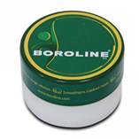 Kem đa năng Boroline