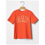 Thời trang trẻ em : VNXK AO0214 - Gap cam