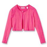 Thời trang trẻ em : Áo khoác Len lửng Okaidi