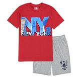 Thời trang trẻ em : Bộ Gap - NY