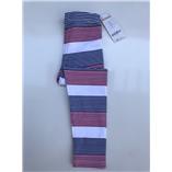 Thời trang trẻ em : Quần legging Gymboree - sọc 3 màu
