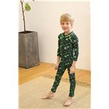 Thời trang trẻ em : Đồ bơi VIVO 096