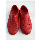 Giày Native Eva - Đỏ