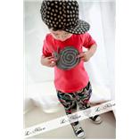 Thời trang trẻ em : HQ426