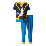 Thời trang trẻ em : GCP 039