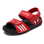 Thời trang trẻ em : Sandan Adidas - Spider man