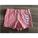 Thời trang trẻ em : Quần short Old Navy - 06