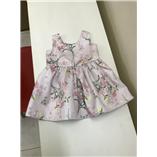 Thời trang trẻ em : Váy dạ hội Place - 01
