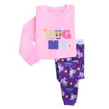 Baby Gap DD016