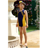 Thời trang trẻ em : Đồ bơi Vivo078