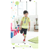 Thời trang trẻ em : GW89 - I