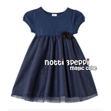 Váy Magic004