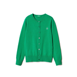 Thời trang trẻ em : Áo khoác Cardigan - 11
