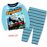 Thời trang trẻ em : Coddle Me OD309 - Thomas