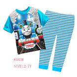 Coddle me OD256 - Thomas