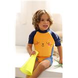 Thời trang trẻ em : Đồ bơi trẻ em VIVO 107