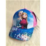 Thời trang trẻ em : Nón Elsa và Anna