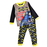 Thời trang trẻ em : GCP 050