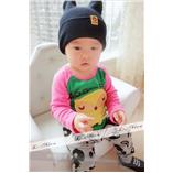 Thời trang trẻ em : Lnice HQ099