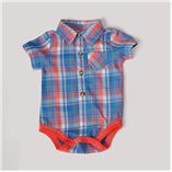 Thời trang trẻ em : Carter body0053