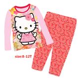 Thời trang trẻ em : Coddle Me OD361 - Hello Kitty