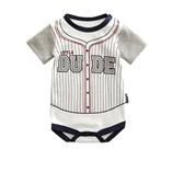 Thời trang trẻ em : Coddle 02 - Little Dude