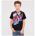 Thời trang trẻ em : Áo Palomino 14 (size đại)