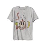 Thời trang trẻ em : Áo thun Gap - Smile