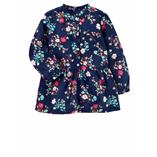 Thời trang trẻ em : Áo Carter's tay dài - 04 (cổ trụ)