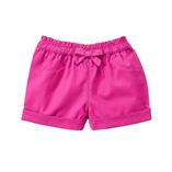 Thời trang trẻ em : Quần short Gymboree - 08