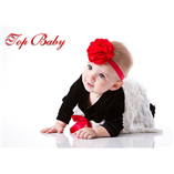 Top baby TB024