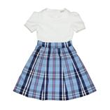 Thời trang trẻ em : Váy Eland 01