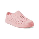 Thời trang trẻ em : Giày Native Eva - hồng phấn