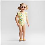 Thời trang trẻ em : Đồ Bơi Cat&Jack 018-16