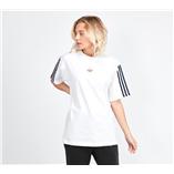 Thời trang trẻ em : Tee Adidas - Trang
