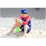 Thời trang trẻ em : Đồ bơi Vivo071
